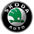 Used SKODA for sale in Fife